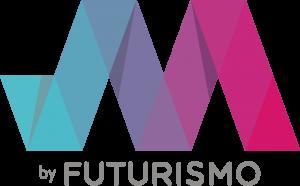 Marketoffon, externalizacion marketing turistico