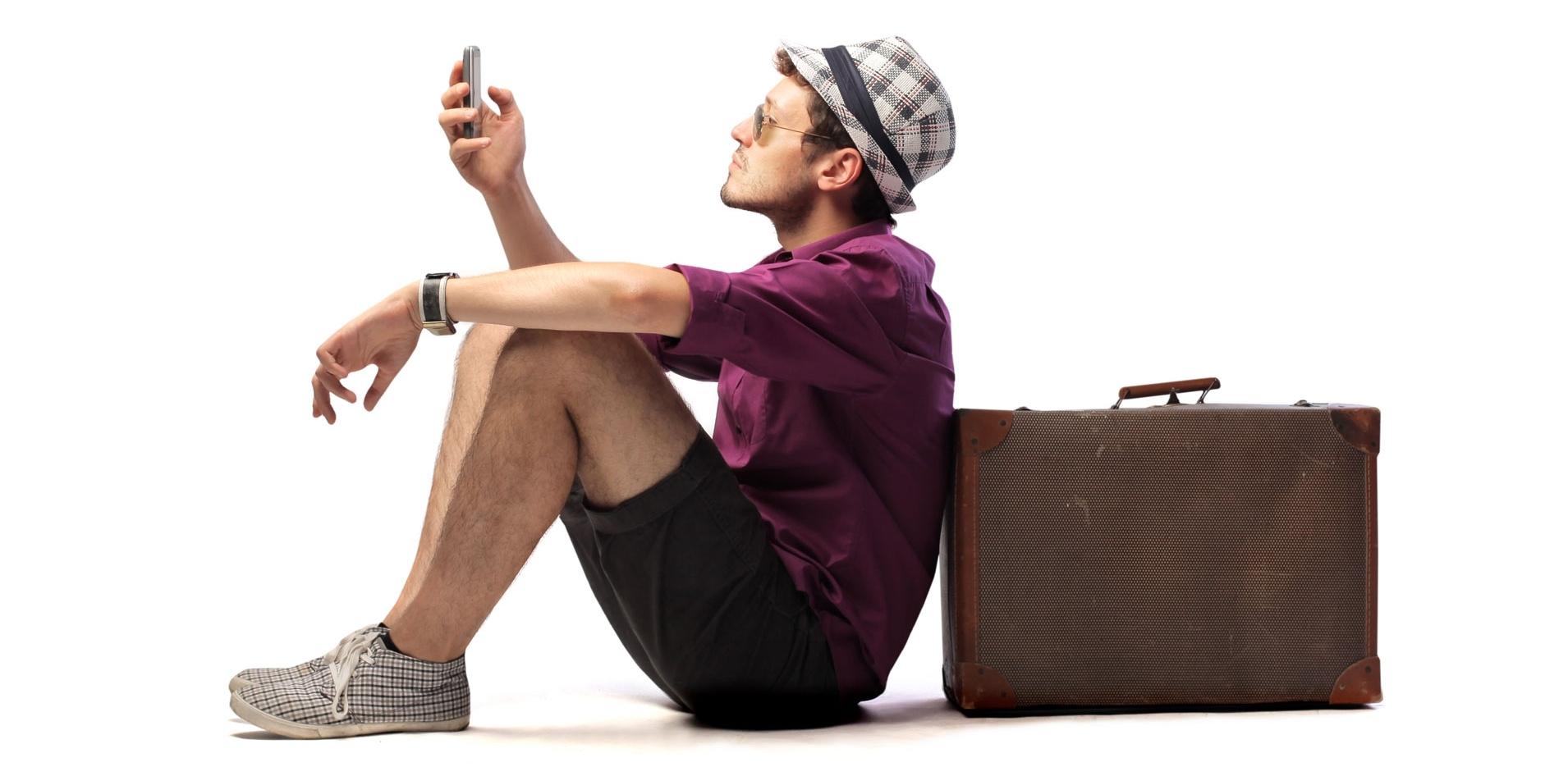 soluciones marketing turistico